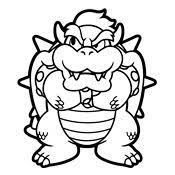 79 nintendo coloring pages images coloring