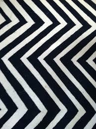 search black white chevron rug google idanimage com
