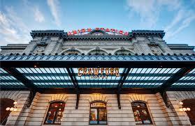Denver U0027s Best Restaurants Denver Historic Walking Tour Visit Denver