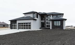 designer homes fargo 4708 chokecherry court west west designer