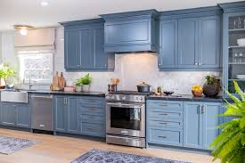 how do you clean kitchen cabinets without removing the finish how to clean kitchen cabinets this genius trick will save