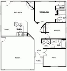 plans for building a home container house design plans for building a home in plans for building a home containerhousexyz st home design houzz