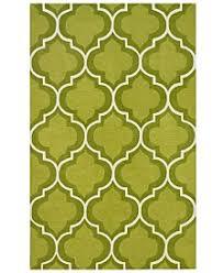 rug deals black friday rugs buy area rugs at macy u0027s rug gallery macy u0027s