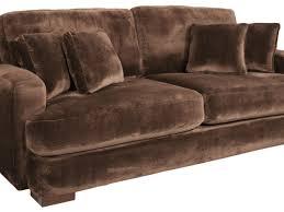 sealy sofa convertibles teachfamilies org
