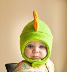 adorable winter hats for babies toddlers