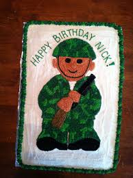 military cake ideas for kids 52085 army cake cake ideas fo