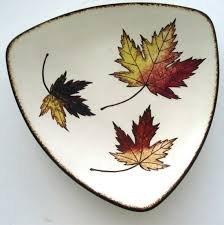 fall serving platters 219 best trays platters images on trays serving trays