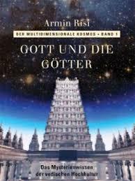 Dr Ruch Bad Kissingen Im Namen Des Staates Cia Bnd Und Die Kriminellen Machenschaften