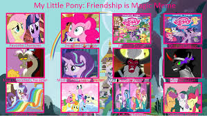 Meme My Little Pony - my my little pony controversy meme by miraculouslover21 on deviantart