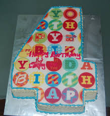 birthday party for a 4 year old boy image inspiration of cake