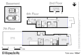 2d u0026 3d floor plans crying out loud