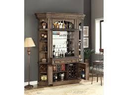 bar and game room aria bar hutch