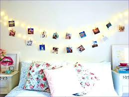 lights to hang in room how to hang string lights in bedroom hanging pictures on string how