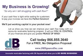 I Need Business Cards Today 1st Choice Printing Examples 801 895 2325 Business Cards