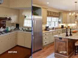 renovation ideas for small kitchens how improvement small kitchen remodels ideas small kitchen