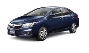 honda cars to be launched in india honda city 2017 garners 30000 bookings since its india launch top