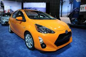 toyota lowest price car 2015 toyota prius c has highest mpg for the lowest price