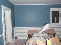 can you buy benjamin moore paint at home depot laura williams