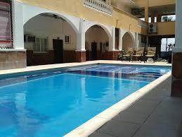 hotel real del mar veracruz mexico booking com