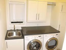 laundry room countertop material creeksideyarns com