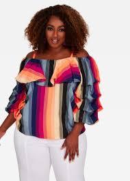 plus size blouse plus size tops shirts blouses size 12 32 stewart