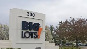 Home Design Retailers Hhgregg Big Lots Designing Store Of The Future With Furniture Sales In