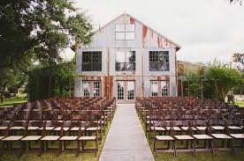 hill country wedding venues 7 reasons to your wedding in the hill country