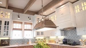 Small Cottage Kitchen Design Ideas Beach House Kitchen Designs Shonila Com