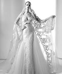 elie saab wedding dress price 32 best when the big day comes images on bay area
