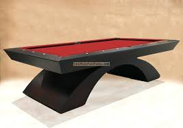 pool tables to buy near me pool tables for sale near me melissatoandfro