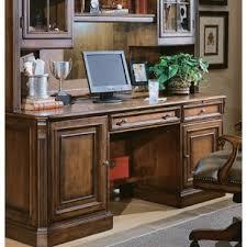 Office Desk Executive Executive Desks You Ll Wayfair