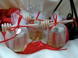 party favors for adults birthday party favors for adults 1 best birthday resource gallery