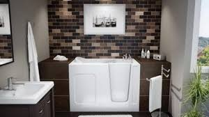 affordable small bathroom renovation ideas before and after
