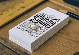 Membership Cards Design Popular Design Business Card Buy Cheap Design Business Card Lots