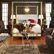 28 gold canopy bed metal canopy bed bernhardt gold bed gold canopy bed adora white glam gold canopy bed homehills queen canopy