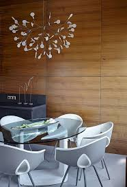 337 best interior design u0026 decoration images on pinterest