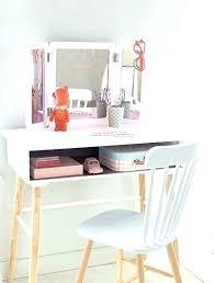 acheter chambre coiffeuse chambre coiffeuse de chambre coiffeuse chambre meuble