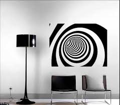 Abstract Home Decor Wall Art Designs Modern Wall Art Decor 3d Abstract Vinyl Wall