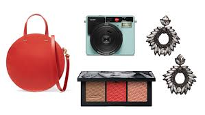 trendy gifts for her 2016 26 stylish gifts she u0027ll adore