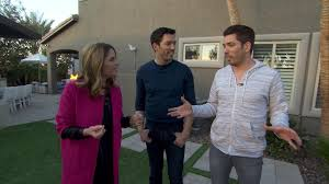 apply for property brothers the property brothers welcome you to their shared pad today com