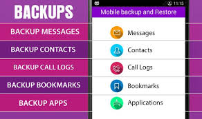 backup contacts apk sms and contacts backup 2017 apk free tools app for