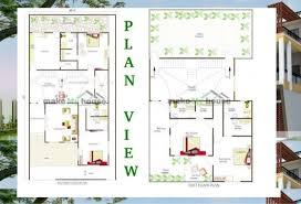 make my house duplex house design by make my house