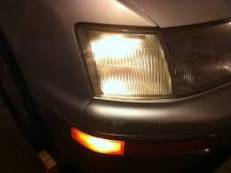 1995 lexus ls400 warning lights led bulb replacements 95 page 2 clublexus lexus forum