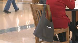 target black friday chairs don u0027t make yourself an easy target for purse snatchers