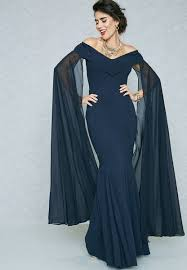 arabian clothes for women arabian clothes online shopping in