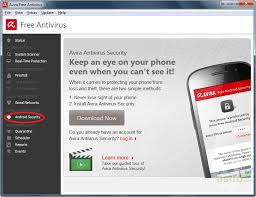 latest full version avira antivirus free download avira free antivirus latest version 2018 free download