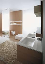 handicap bathrooms designs elderly bathroom handicap bathroom accessories bathroom for the