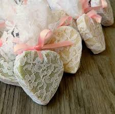 soap wedding favors best 25 soap wedding favors ideas on 重庆幸运农场倍投
