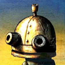 machinarium apk cracked apk free