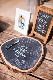 sign in book for wedding 20 must see non traditional wedding guest book alternatives